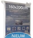 Matrasbeschermer-waterdicht-160x200-cm-(2persoons)