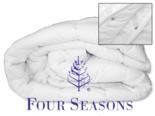 Dekbed-4-seizoenen-Wit-240x220cm
