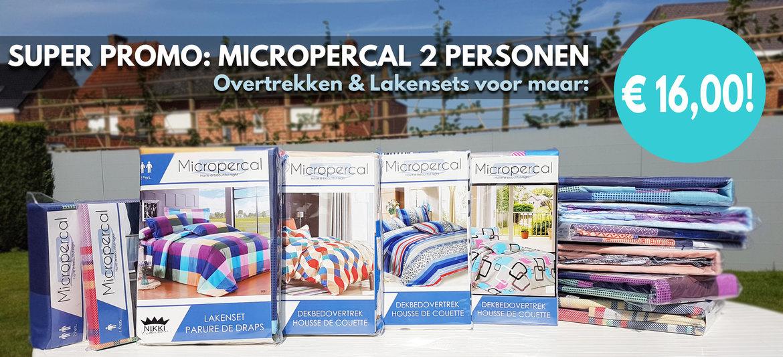 Micropercal-(katoen-satijn)