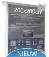 Matrasbeschermer-Waterdicht-200x200cm