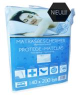Luxe-Matrasbeschermer-140x200cm